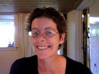 Clare MacCarthy