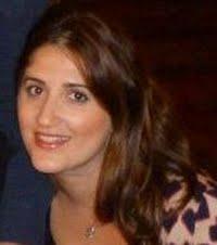 Sarah Ktisti