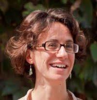 Clara Attene