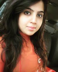 Shaheen Nouman