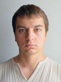 Oleksandr Rupeta