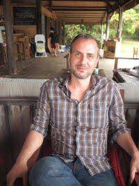 Thomas Maresca