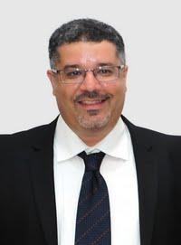 Amine Birouk