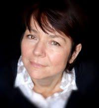 Beata Romanowski