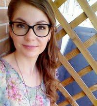 Olga Coretcaia