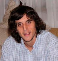 Oscar Guagliano