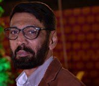 Ashok Sharma