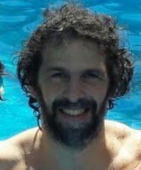 Diego Brunetti