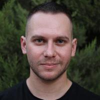 Aaron Weintraub