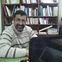 Abdellatif Keddad