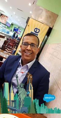 Abdihafid A Ismail