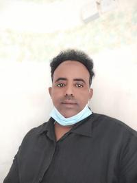 Abdikariim Abdullaahii Bile