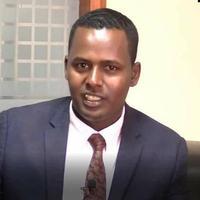Abdiweli Abdi Mohamed