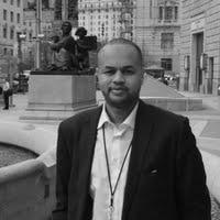 Abdoulaziz Adili Toro