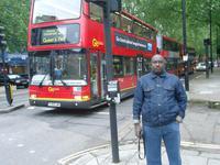 Abdoulkarim Mahamadou