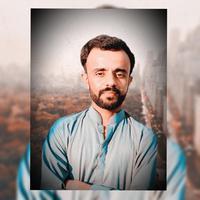 Abdul Ghani Palari