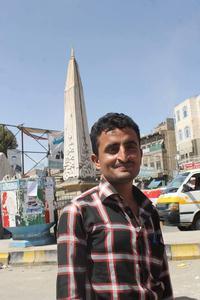 Abdulaziz Badawi