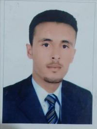 Abdulwhed Alsumae