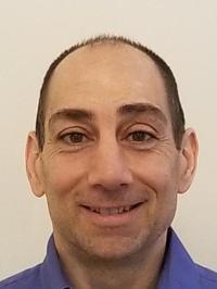 Adam Ragozzino
