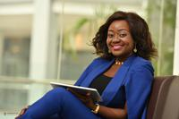 Aisha Wanjiku