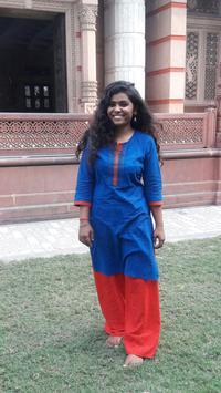 Akanki Sharma