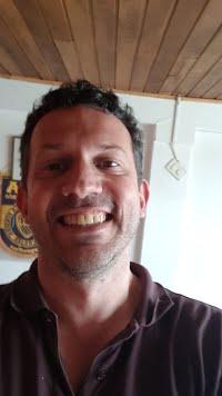 Alberto De Filippis