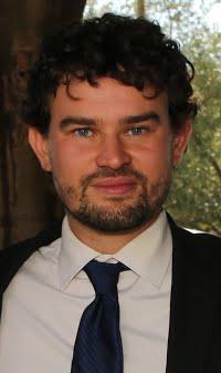 Alberto Tidu