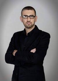 Aldin Arnautović