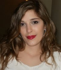 Alexianna Tsotsou