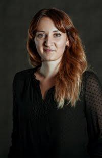 Alicia Ruiz de Amoraga