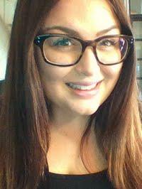 Allyson Fradella