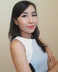 Amanda Siddharta