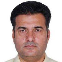 Amjad Farooq