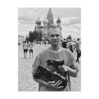 Andrey Manirko