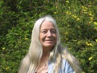 Angela Youngman