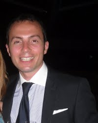Angelo Vitulano