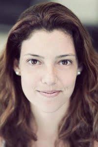 Anna Carolina Rodrigues