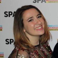 Anna Maria Colivicchi