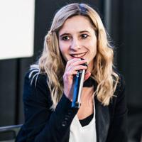Anna Zamejc
