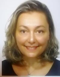 Antonella Gemma Tereo