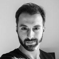 Antonio Iafano