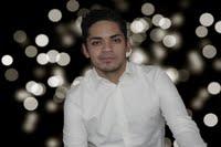 Ariel T Rodriguez