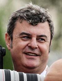 Armando Babani