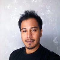 Arpan Shrestha