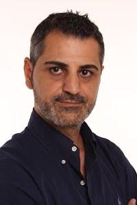 Arsan Hassan