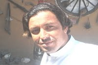 Arshad Yousafzai