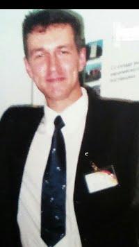 Artem Shypulya