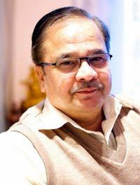 AshokK Sharma