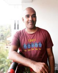 Aswin Nandakumar
