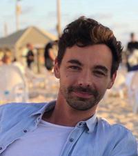 Bastien Borie